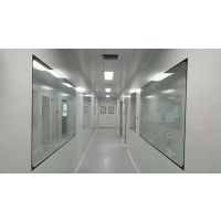 净化工程施工,无尘车间,实验室,手术室