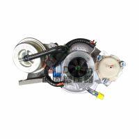 上汽通用别克君威君越 2.0T 原装进口53049880184 涡轮增压器