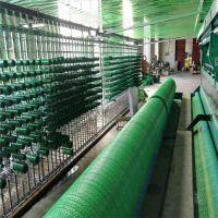 绿色防尘盖土网批发 绿色盖土网多少钱 黑色防晒网
