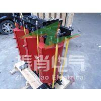 CKSC系列树脂绝缘干式铁芯串联电抗器上海电抗器厂家质保一年