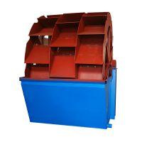 寻找优质轮斗洗砂机厂家 柏立松供应传业的洗砂选矿设备