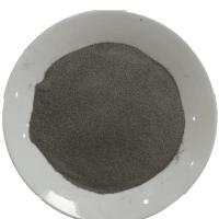 厂家直销 碳化钨钴基合金粉末 喷涂耐磨粉 钨粉 厂家直销