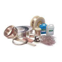 钎焊15%银焊丝 金刚石专用银焊丝