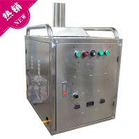 蒸汽洗车设备 蒸汽洗车设备价格 蒸汽洗车设备在哪买