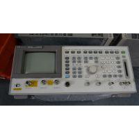 二手回收8924C 回收HP8924C 回收Agilent8924C测试仪