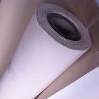 服装CAD绘图纸45g/60g电脑打印纸裁床80g卷筒双胶纸新闻纸