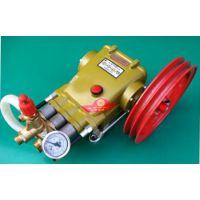 儋州干式活塞泵 气动活塞泵 原装现货