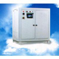 供青海电采暖炉和西宁商用电采暖炉