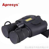 湖南艾普瑞29-0550夜视仪双筒望远镜原装正品