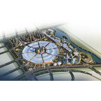 沈阳浑南区建筑工程设计优化方案 众多设计师免费报价