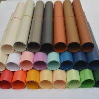 23色衍纸 手工纸 纯色衍纸千色纸 衍纸 渐变色衍纸条