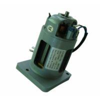 湖特电机厂家直销HDZ、HCJ、ZYS、DTJ交直流两用、整流、储能、小型减速电机