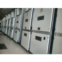 KYN28-12柜体厂家提供开关柜配电柜配件