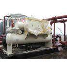 江苏专业回收制冷设备中央空调办公家具找