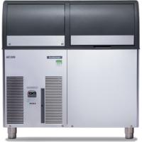 Scotsman斯科茨曼150Kg圆冰机一体式制冰机连储冰箱AC226/ACM226AS