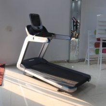 厂家直销瘦身减肥室内跑步机自动跑步机价格