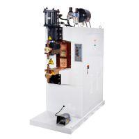 亨龙低压储能点焊机