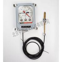 中西变压器油面温度计 型号:HC13-BWY-803库号:M190606