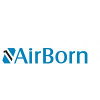 AIRBORN 航空连接器MM-214-009-161-41XG