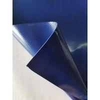 无尘快速卷帘门 智能快速门 风淋室工业卷帘门用PVC涂层布