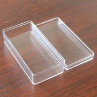专业设计加工塑胶制品,模具设计开发