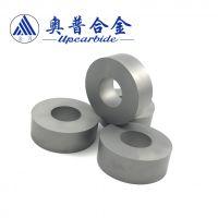 YG8碳化钨钴硬质合金耐磨圆环 钨钢环 钨钢轧辊 钨钢轧环 硬质合金轧辊