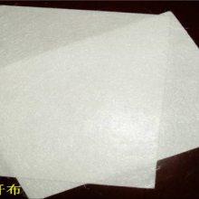 聚酯玻纤布厂家-合肥聚酯玻纤布-安徽江榛