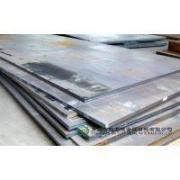 东莞高碳钢厂家 50CrVA弹簧钢做刀有什么缺点