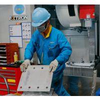 天津不锈钢预埋件厂家天津304不锈钢预埋件生产