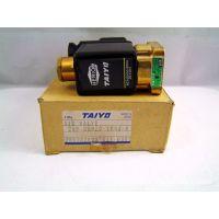 TAIYO气缸2AP-08M20-10S4-X 实物图片