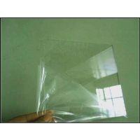 广东372板亚克力板有机玻璃工艺品板材