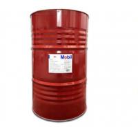 美孚液压油DTE 20系列DTE 24,208L