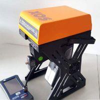 美国哈希便携式土壤重金属检测仪分析仪