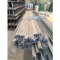 泰州Q235Bt型钢30*30*3尺寸标准 t型钢国标范围
