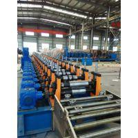 厂家生产 阳极板冷弯成型设备