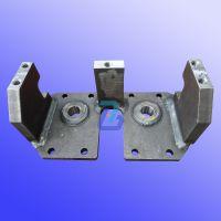 机械结构件焊接加工焊接高精度大型机械结