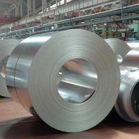 供应矿用托盘用带钢 各种规格热轧带钢 Q235B热轧带钢 Q345B热带