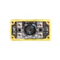 西安工业读码器,图像照相扫描枪,陕西永辉固定式紧凑型读码器DATAMAN70