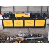 广锐生产GT3-24数控钢筋调直切断机 钢筋调直机