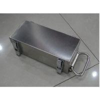 文登涂装炉温仪 4通道炉温测试仪4通道炉温测试仪/四点测温仪的使用方法