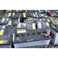 中山市蓄电池回收/废电瓶回收