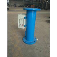 供应石家庄博谊高频水处理仪BeGP-600-1.0