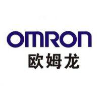 日本欧姆龙OMRON光纤传感器E32-T81R-S 2M耐热温度200℃原装正品