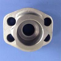SAE法兰夹SAE重型法兰轻型法兰不锈钢法兰久恒机械专业制作