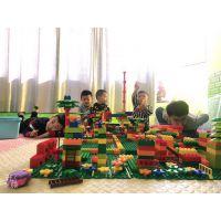 幼儿园乐高课程加盟,湖南幼儿园乐高培训