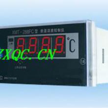 数显温度控制仪(专配于变压器温度控制器JT64-BWY-804ADTH) 型号:JT64-XMT-2