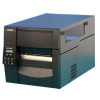 西铁城工业型打印机Citizen CLP7201E