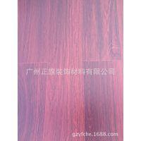 厂家供应PVC卷材地板  PVC地板  塑胶地板 PVC塑料地板