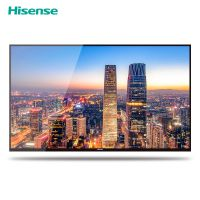 Hisense/海信 LED55B300A安防监控显示器|高亮700CD广东代总理