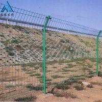 公路铁路高速护栏网 供应杭州高速护栏